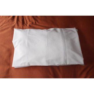 Potector almohadas